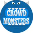 Crowdfunding Promotion Tools and Services