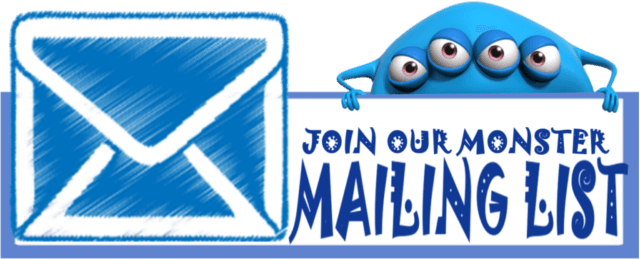 crowdfunding-mailing-list-sign-up